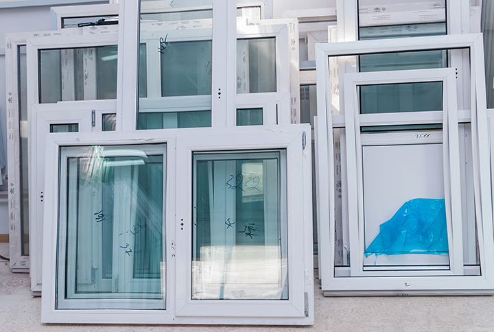 A2B Glass provides services for double glazed, toughened and safety glass repairs for properties in Canary Wharf.